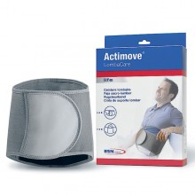 Actimove Lombacare